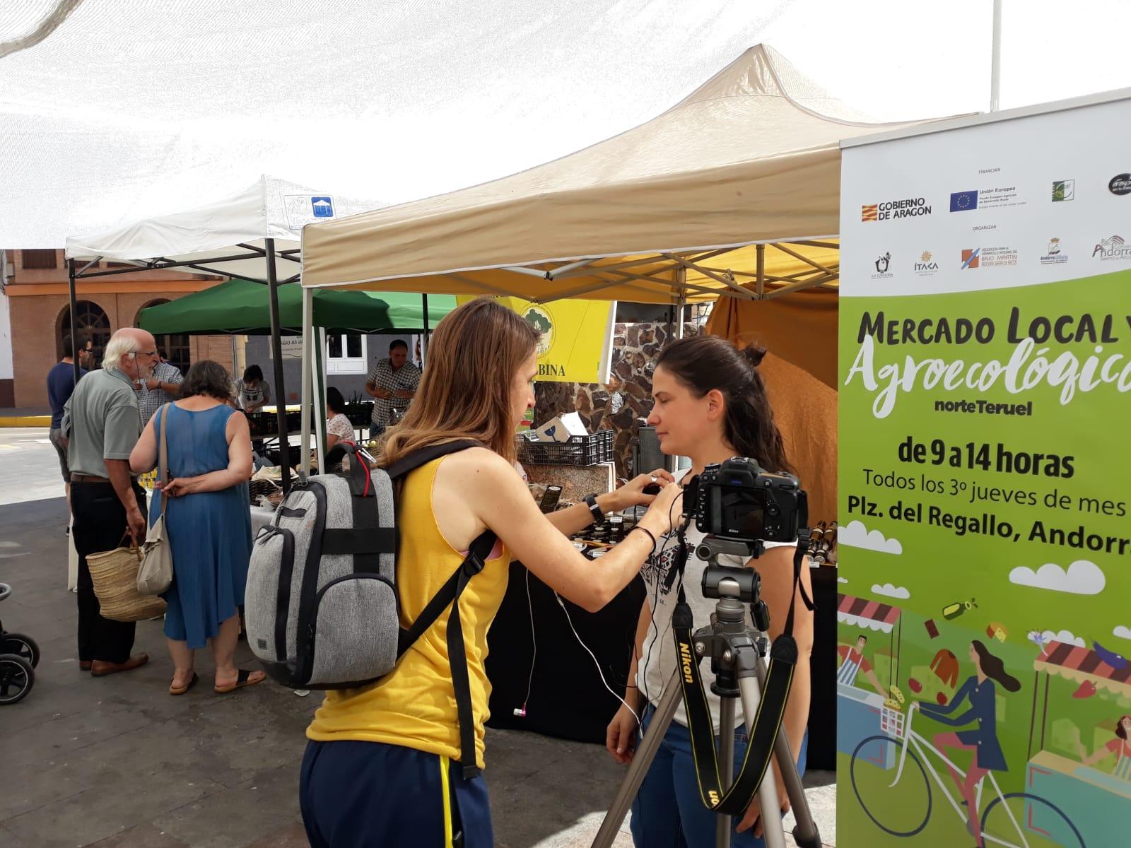 mercado_junio_teruel(14)