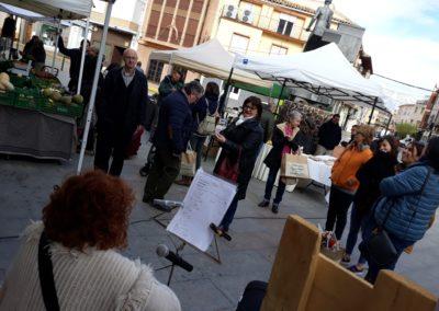 mercado_21_noviembre_20 (11)