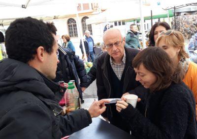 mercado_21_noviembre_20 (15)
