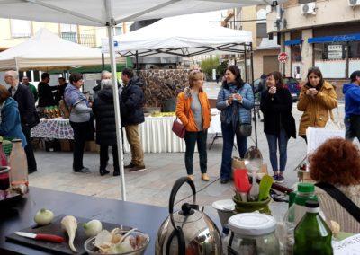 mercado_21_noviembre_20 (16)