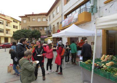 mercado_21_noviembre_20 (3)