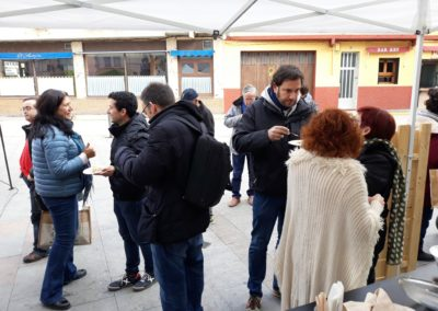 mercado_21_noviembre_20 (6)