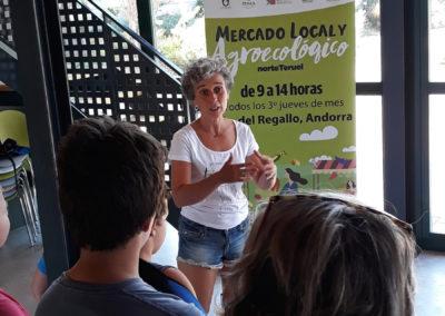 agroexperiencia_aromaticas2