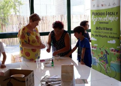 agroexperiencia_aromaticas3
