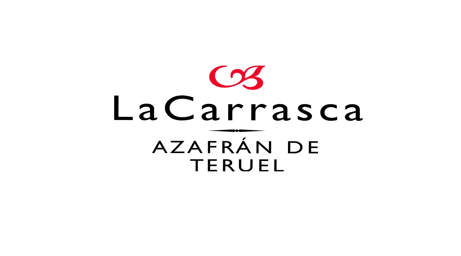 azafran_la_carrasca