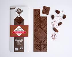 chocolates_Isabel