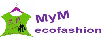 MyM Ecofashion