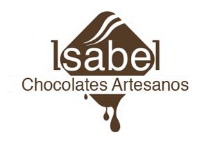 logo_chocolates_artesanos_isabel