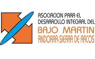 Adibama Grupo de Acción Local